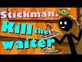 Stickman mentalist. Kill the waiter.mp3