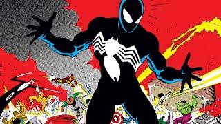 Why We Still Love Marvel