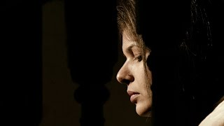 Her Dream - Inspiring Indian Documentary