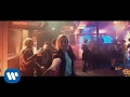 Ed Sheeran - Galway Girl [Official Video...mp3