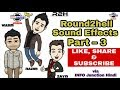 Round2hell Background Sound Effects | Pa...mp3
