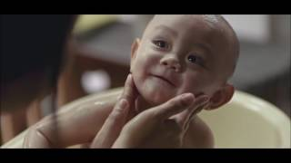 TRY NOT TO CRY Sad Philippines Commercial Compilation