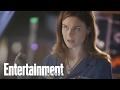 'Bones' Series Finale Recap &amp...mp3