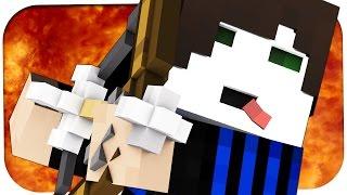 DIESES ITEM IST VIEL ZU OP! ☆ Minecraft: TryJump