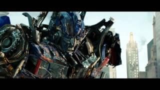 Transformers: Genisys trailer  (Terminator Genisys trailer)