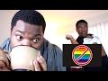 REACTING TO ANTI-GAY COMMERCIALS BECAUSE...mp3