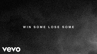 Big Sean - Win Some, Lose Some (Audio) (Explicit)