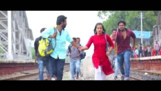 Platform No 14   Funbucket MaheshVitta Jhansi Rathod  Latest Telugu  Short Film 2017