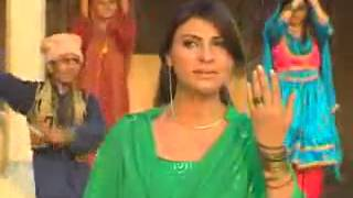 Mili Naghma -  Aye Mere Wattan Taiz Qadam ho (by Dani Pakistani