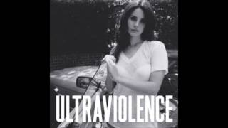 Florida Kilos - Lana Del Rey