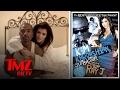 Kim Kardashian Sex Tape: It's Been 10 ...mp3