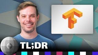 The Developer Show (TL;DR 085)