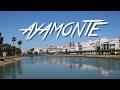 🇪🇸 AYAMONTE & RIO GUADIANA - H...mp3