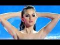 Dünyanın En Güzel 10 Kadınımp3