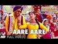 Aare Aare Full Video Song Besharam | Ran...mp3
