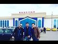 Orxan Lökbatanlı - Aydın Sani / Naxç...mp3