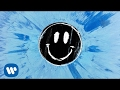 Ed Sheeran - Happier [Official Audio]mp3