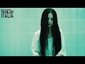 THE RING 3 | Nuove Clip terrificantimp3