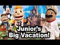 SML Movie: Bowser Junior's Big Vacat...mp3