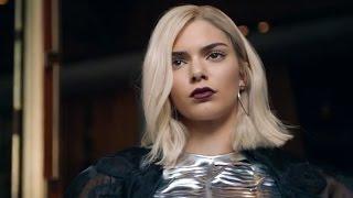 Kendall Jenner DEVASTATED Over Pepsi Ad Backlash
