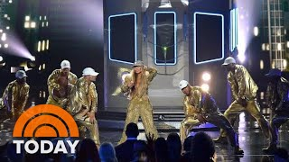 2018 VMAs Recap: See The Best And Most Surprising Moments | TODAY