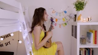 Would You Be So Kind? - original song || dodie