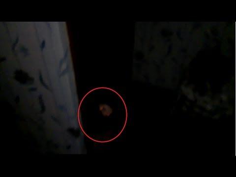 Как вызвать призрака днем в домашних условиях