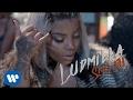 Ludmilla - Sou Eu (Clipe Oficial)mp3