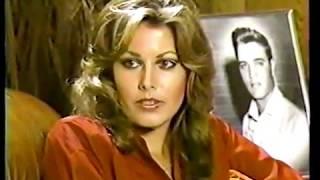 The Elvis Cover-Up - 1979 - Original Broadcast + Updates