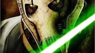 Top 6 Jedi Killers