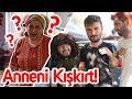 VİDEOYU SEN YÖNET!! (KIŞKIRTMA!)mp3