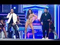Luis Fonsi Daddy Yankee Zuleyka Rivera -...mp3