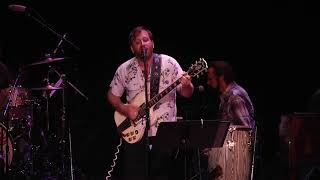 Stand By My Girl - Dan Auerbach - 10/28/2017