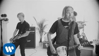 SWMRS: Palm Trees [OFFICIAL VIDEO]