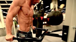 FIBO 2014 - Official Video - Flying Uwe & Co