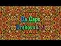 Da Capo - Umbovukazimp3