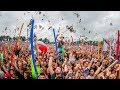 Defqon.1 Weekend Festival 2017 | POWER H...mp3
