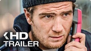 SIMPEL Trailer German Deutsch (2017)