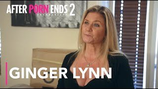 GINGER LYNN - Why I went to Federal Prison | After Porn Ends 2 (2017) Documentary