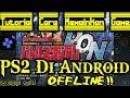 Tutorial Cara Memainkan Game PS2 Di Andr...mp3