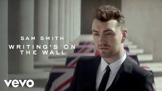 Sam Smith - Writing