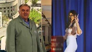 Мелания Трамп пригласила на инаугурацию супруга сапожника из Боснии