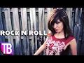 Avril Lavigne - Rock N Roll (TeraBrite C...mp3