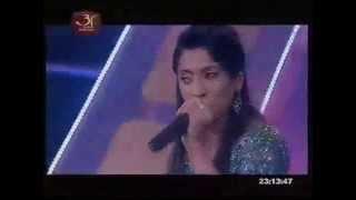 Ganga Addara - Lt Aruni Niranjala