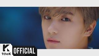 [MV] THE BOYZ(더보이즈) _ No Air