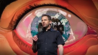 Can we build AI without losing control over it?   Sam Harris