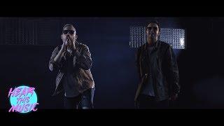 Farruko x Mark B. x J Quiles x Kevin Roldan - Pura Falsedad [Video Oficial]