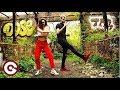 SOFI TUKKER - Matadora (Medina Remix)mp3