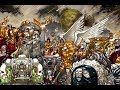 Warhammer 40k - A Tribute to Primarchs a...mp3