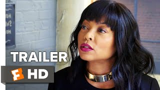 Acrimony Final Trailer (2018) | Movieclips Trailers
